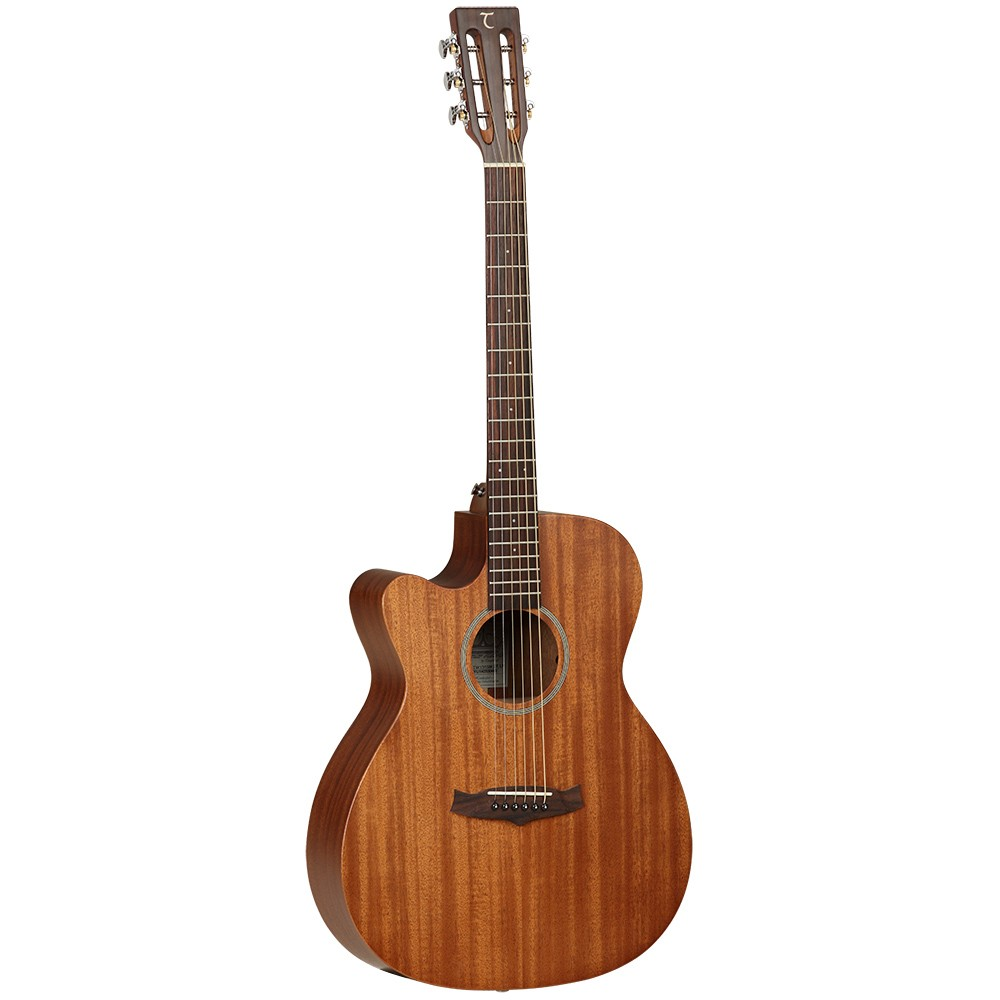 Tanglewood TW130 SM CE LH
